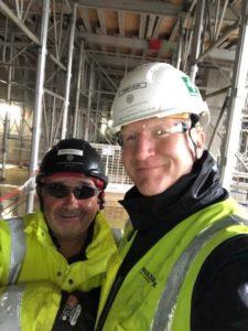 Jimmy Quinn Construction
