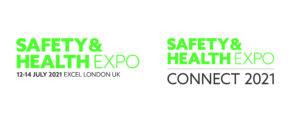 Safety & Health Expo Connect 2021