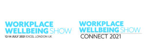 Workplace Wellbeing Show Connect 2021