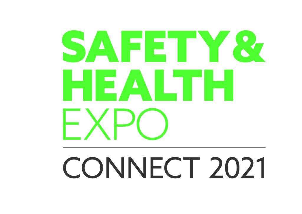 Health & Safety Expo Connect 2021