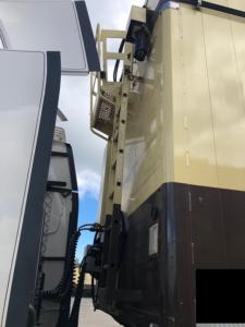 Johnsons Scrap Metal ltd fined