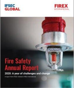 FireSafety 2020 eBook