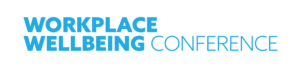 Workplace Wellbeing Conference Logo