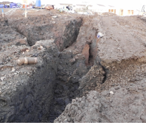 Excavation-collapse-lammie-photo-300x252
