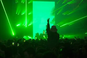 Symphotech Liverpool_first_Dance_April30_21