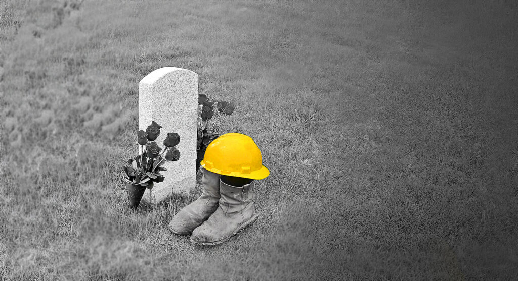 Suicide rates increase in construction