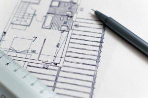 Construction-PlanningGatewayOne