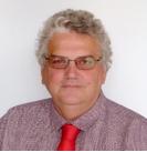 Glen Ridgway