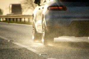 New technology driving change in road safety 2
