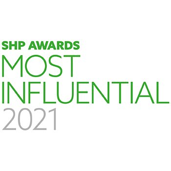 SHP Awards - Most Influential Square