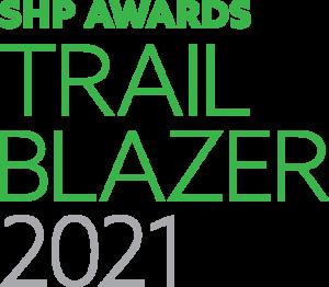 SHP Awards - Trailblazer Feature
